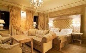 Król Kazimierz **** Hotel & SPA Hotel **** / 2