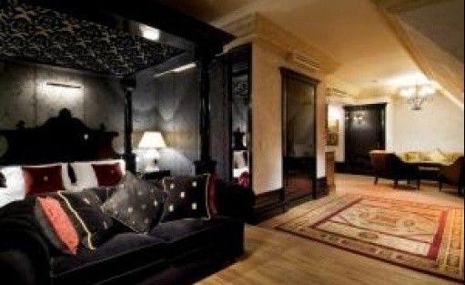 Hotel **** Król Kazimierz **** Hotel & SPA / 6