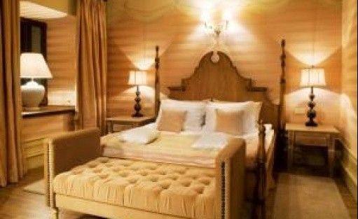 Hotel **** Król Kazimierz **** Hotel & SPA / 11