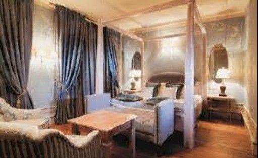 Hotel **** Król Kazimierz **** Hotel & SPA / 13