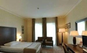 Król Kazimierz **** Hotel & SPA Hotel **** / 5