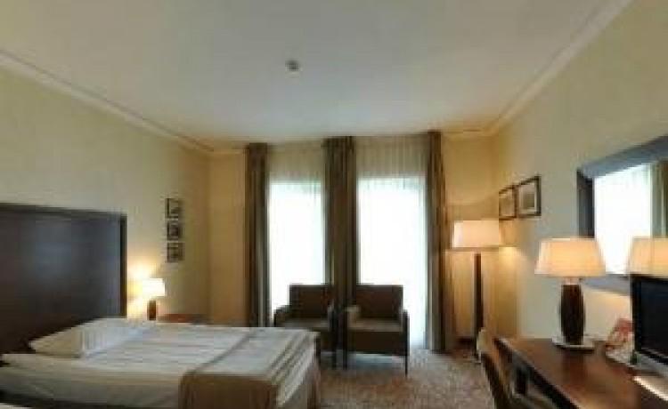 Hotel **** Król Kazimierz **** Hotel & SPA / 9