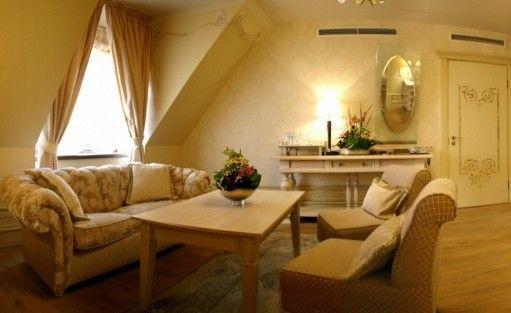Hotel **** Król Kazimierz **** Hotel & SPA / 8