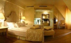 Król Kazimierz **** Hotel & SPA Hotel **** / 7