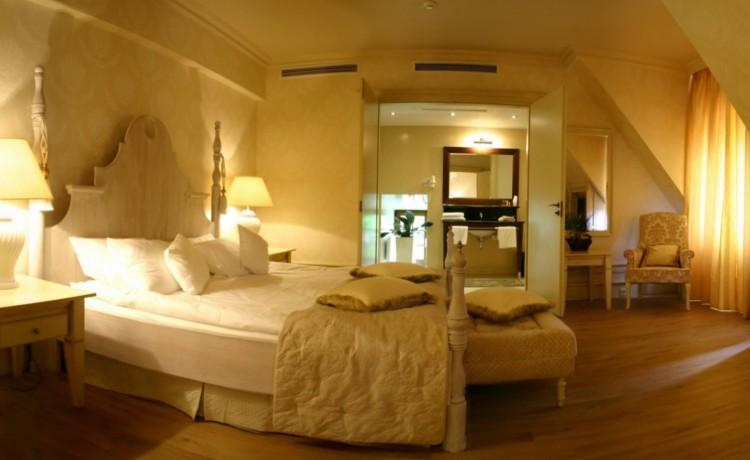 Hotel **** Król Kazimierz **** Hotel & SPA / 7