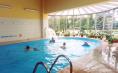 zdjęcie usługi dodatkowej, LAKE HOTEL, Dymaczewo
