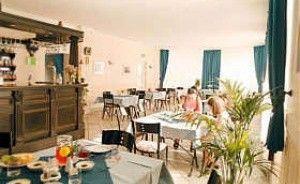 zdjęcie pokoju, Pensjonat Lazur, Mielno