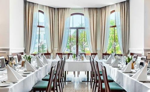 Hotel **** Hotel Atrium / 29
