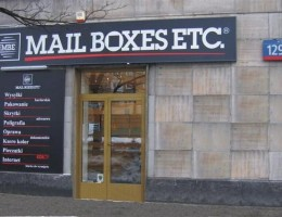 Mail Boxes ETC.004
