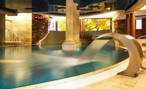 Hotel *** Hotel - Restauracja Meduza*** / 10