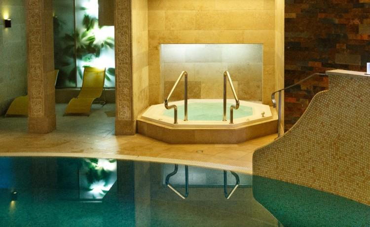 Hotel *** Hotel - Restauracja Meduza*** / 8