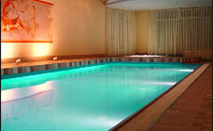 zdjęcie usługi dodatkowej, Hotel Pan Tadeusz, Bydgoszcz