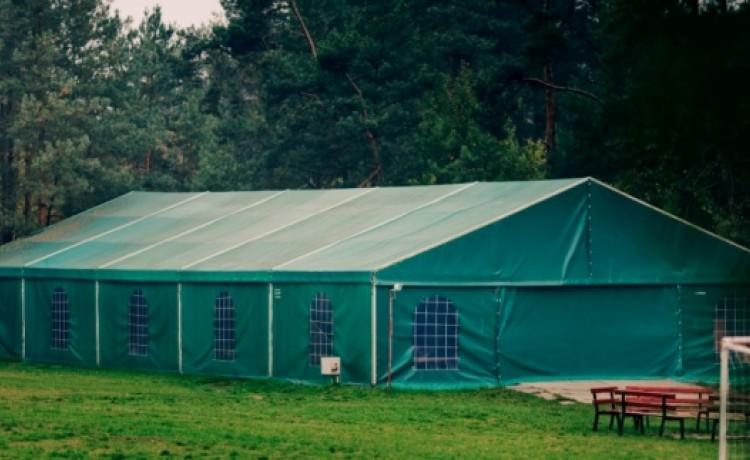 zdjęcie usługi dodatkowej, Centrum Konferencyjno Rekreacyjne MOLO, Smardzewice