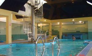 zdjęcie usługi dodatkowej, Hotel Morskie-Oko, Jurata
