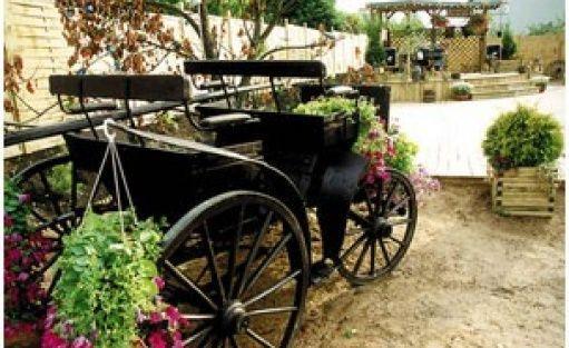 zdjęcie usługi dodatkowej, Hotel Murat, Reda