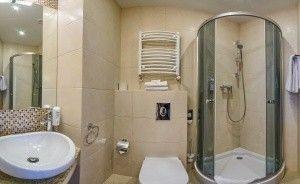 Hotel Ostaniec Hotel *** / 2