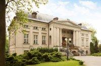 Pałac Pakosław
