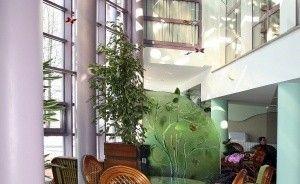 zdjęcie usługi dodatkowej, Hotel Energetyk, Myczkowce