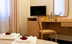 Hotel Kazimierz I Hotel *** / 4