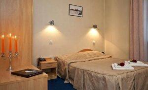 Hotel Kazimierz I Hotel *** / 13