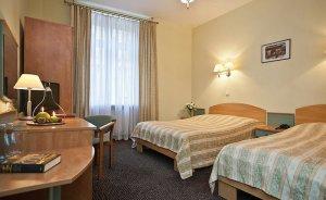 Hotel Kazimierz I Hotel *** / 8