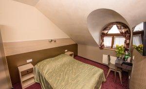 Hotel Kazimierz I Hotel *** / 1