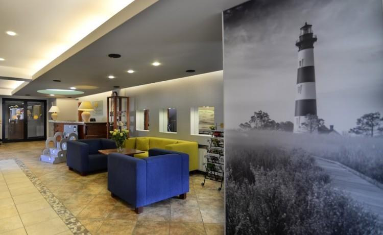 Hotel ** HOTEL La Siesta / 0