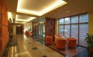 zdjęcie usługi dodatkowej, Hotel Orle, Centrum Hotelowo-Konferencyjne, Gdańsk