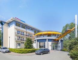 Hotel Dal