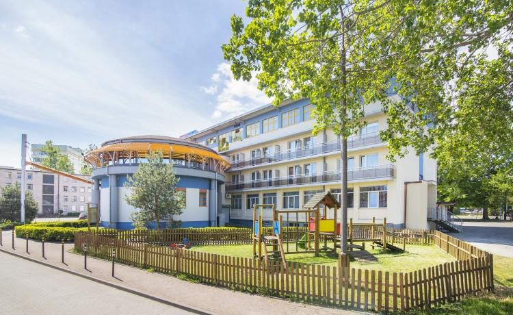 Hotel ** Hotel Dal / 2