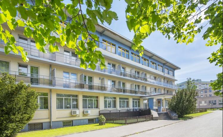 Hotel ** Hotel Dal / 5
