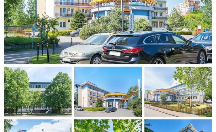 Hotel ** Hotel Dal / 15