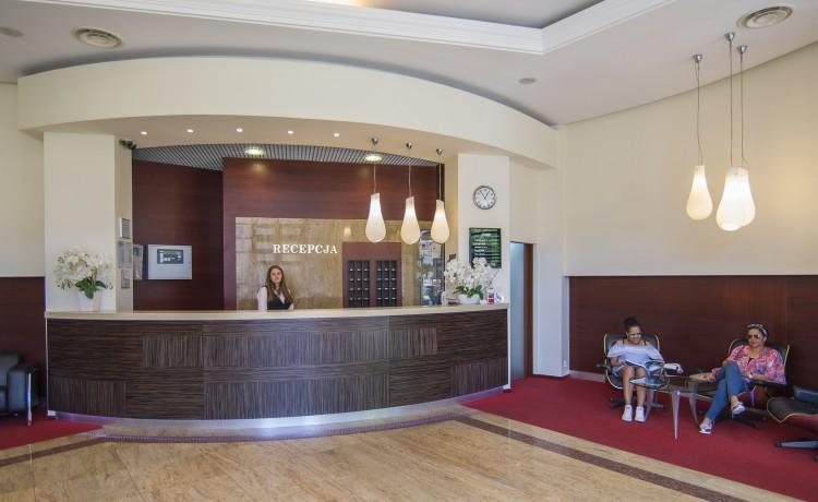 Hotel ** Hotel Dal / 7