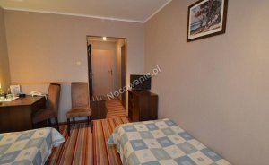 Hotel Dal Hotel ** / 4