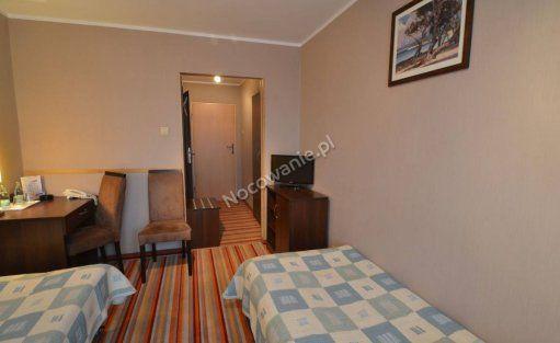 Hotel ** Hotel Dal / 36