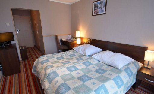 Hotel ** Hotel Dal / 26