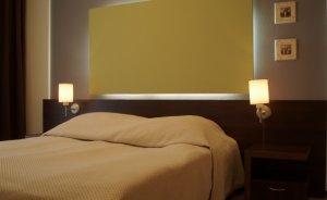 Hotel Dal Hotel ** / 6