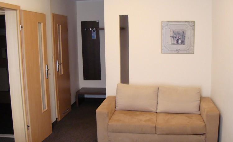 Hotel ** Hotel Dal / 39