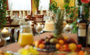 Hotel Dal Hotel ** / 14
