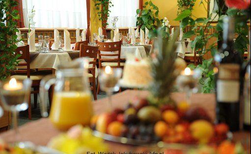 Hotel ** Hotel Dal / 48