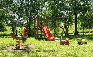 Pałac w Leźnie Ośrodek szkoleniowo- wypoczynkowy / 4