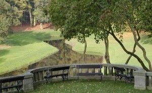 zdjęcie usługi dodatkowej, Zespół Pałacowo-Parkowy Wąsowo, Wąsowo