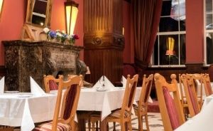 Hotel Neptun  Hotel **** / 6