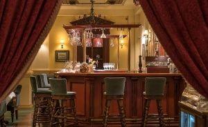 Hotel Neptun  Hotel **** / 3