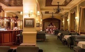 Hotel Neptun  Hotel **** / 1