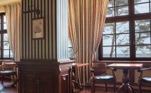 Hotel Neptun  Hotel **** / 10