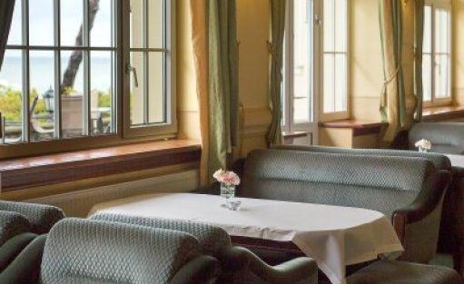 Hotel **** Hotel Neptun  / 39
