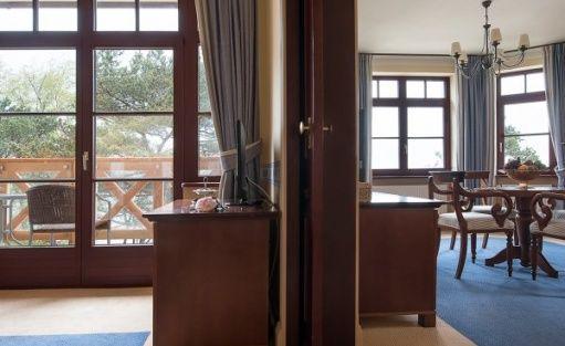 Hotel **** Hotel Neptun  / 22