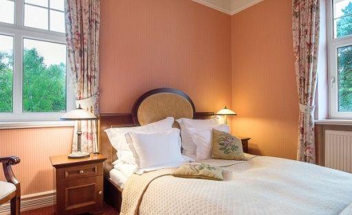 Hotel **** Hotel Neptun  / 15
