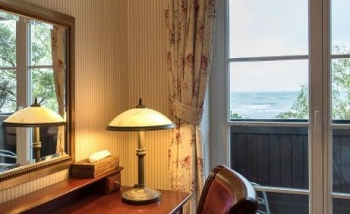 Hotel **** Hotel Neptun  / 11